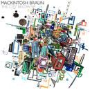 The City Below/Mackintosh Braun