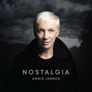 Georgia On My Mind/Annie Lennox