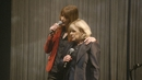 All the best (Live)/Carla Bruni, Marianne Faithfull