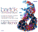 Bartók: Orchestral Music/Budapest Festival Orchestra, Iván Fischer
