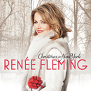 Christmas In New York/Renée Fleming