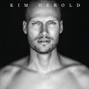 Kim Herold/Kim Herold