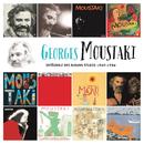 L'intégrale des albums studio 1969 - 1984/Georges Moustaki