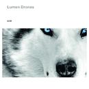 Lumen Drones/Lumen Drones