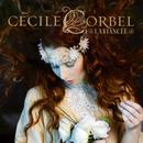 La Fiancée/Cécile Corbel