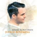 Juokse kovempaa/Mikael Konttinen