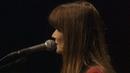 Quelqu'un m'a dit(Live)/Carla Bruni