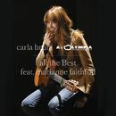 All The Best(Live)/Carla Bruni, Marianne Faithfull