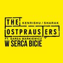 W Serca Bicie (feat. Sarsa Markiewicz)/The Ostprausters