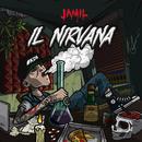 Il Nirvana/Jamil