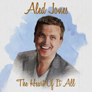 At The Heart Of It All/Aled Jones