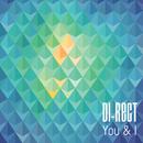 You & I (Radiomix)/DI-RECT