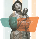 The Last Decca Years 1949-1954/Ella Fitzgerald