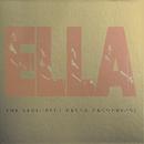 Ella: The Legendary Decca Recordings/Ella Fitzgerald