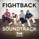 Fightback Soundtrack/We Are Leo