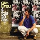 4 fois 20 ans/Gilles Dreu