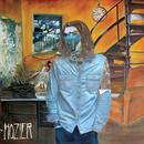 Hozier(Deluxe)/Hozier