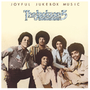 Joyful Jukebox Music (feat. Michael Jackson)/Michael Jackson, Jackson 5