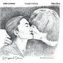 ダブル・ファンタジー/ストリップド・ダウン - Double Fantasy (Stripped Down)/John Lennon