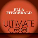 Ella Fitzgerald: Verve Ultimate Cool/Ella Fitzgerald