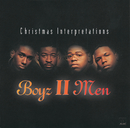 Christmas Interpretations/Boyz II Men