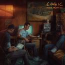 Under Pressure/Logic