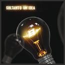 Soltanto Un'Idea/B-Nario