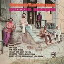 Puzzle People/The Temptations