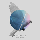 Out Of The Blue/Prides