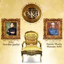 O.K.B. (Orang Kaya Berkat)/Ustaz Nordin Jaafar, Imam Muda Hassan Adli
