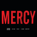 Mercy (feat. Big Sean, Pusha T, 2 Chainz)/Kanye West