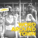 Word Around Town/YellLow
