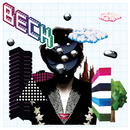 The Information/Beck