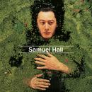 Samuel Hall (Version alternative de Rodolphe Burger)/Alain Bashung