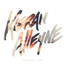Runnin Low/Kieran Alleyne