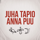 Planeetat, enkelit ja kuu/Juha Tapio, Anna Puu