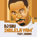 Indlela Yam' (feat. Zahara)/DJ SBU