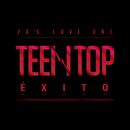 Teen Top Exito/Teentop