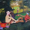 46 Minut Sodomy/Afro Kolektyw