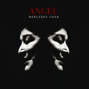 Ángel (Edición Deluxe)/Mercedes Sosa