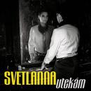 Utekam/Svetlanna