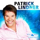 Glanzlichter/Patrick Lindner