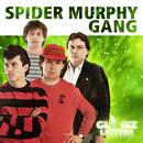 Glanzlichter/Spider Murphy Gang