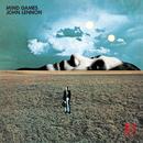 マインド・ゲームス (ヌートピア宣言)  -  Mind Games/John Lennon