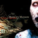 Antichrist Superstar/Marilyn Manson