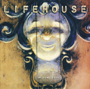 No Name Face (UK Only Version)/Lifehouse