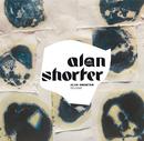 Tes Esat/Alan Shorter