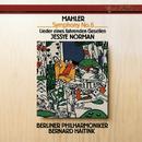 マーラー:交響曲第6番/Jessye Norman, Berliner Philharmoniker, Bernard Haitink