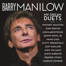 My Dream Duets/Barry Manilow