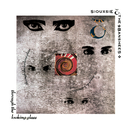 Through The Looking Glass (Remastered And Expanded)/Siouxsie And The Banshees
